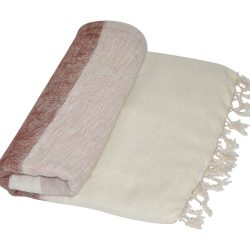 yakwol plaid omslagdoek